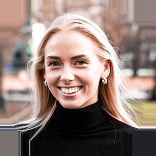 Lina-Eriksson
